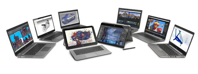 hp-zbook--family
