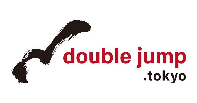 gumi Inc. recibirá nuevas acciones en blockchain de doble jump ...