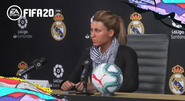 FIFA20-