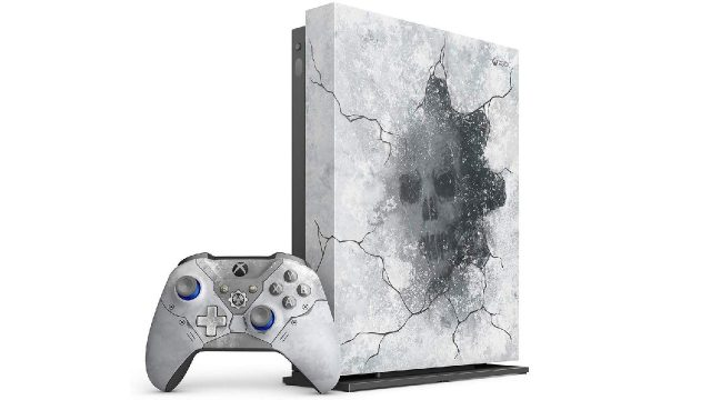 GearsOfWar5-XboxOneX