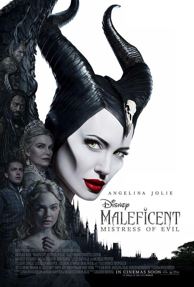 MaleficentMistressofEvil-