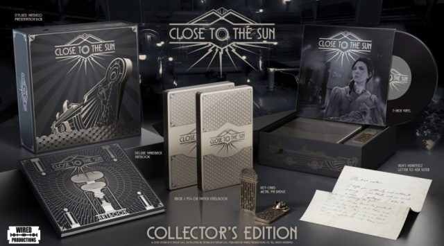 close-to-the-sun-collectors-edition