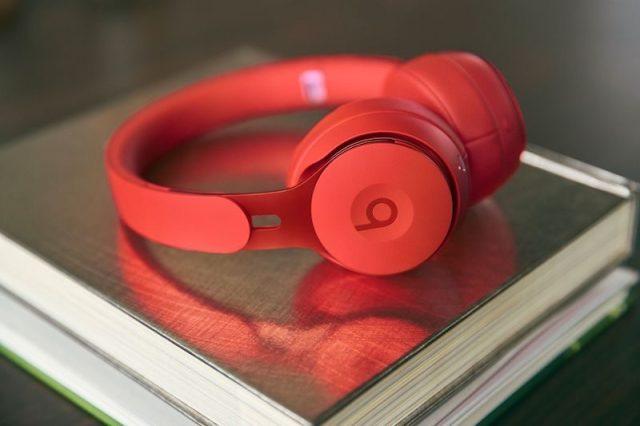 BeatsSoloPro-1