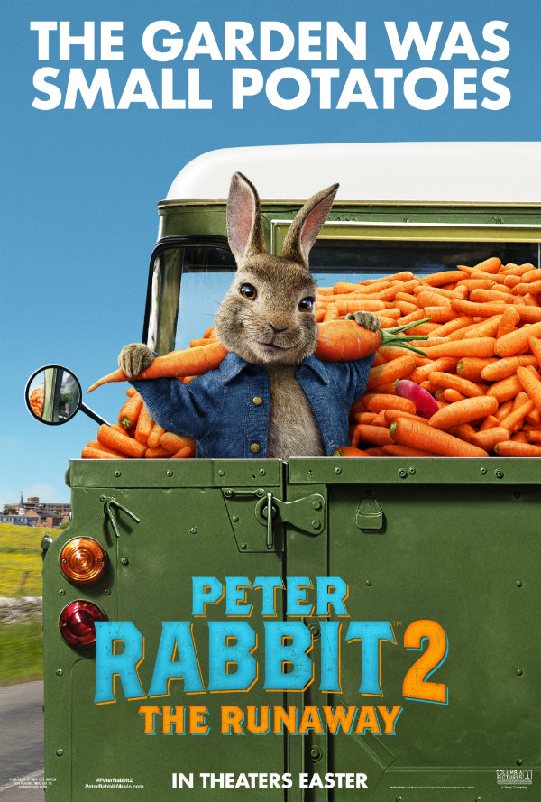 PeterRabbit2TheRunaway