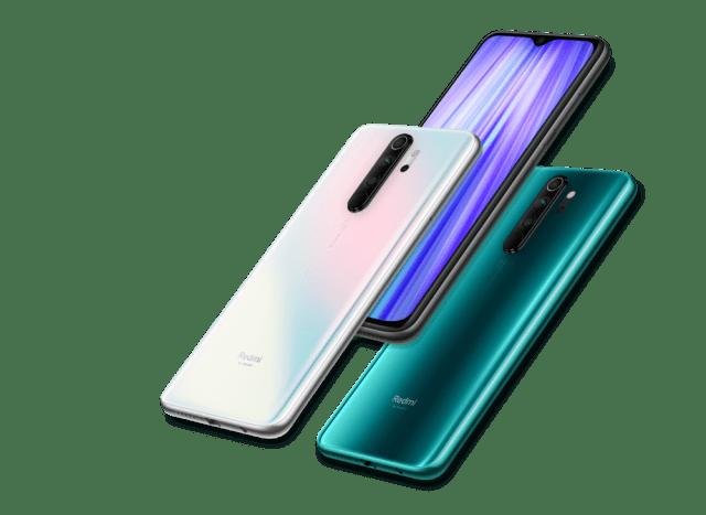 XiaomiRedmiNote-VersusCobertura-8