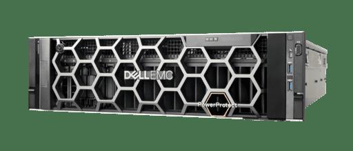 dellemc_powerprotect_dd9900-1