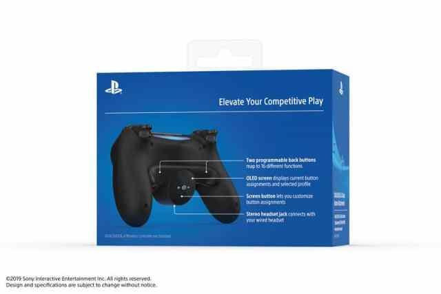 PS4-DualShock4-BackButtonAttachment-