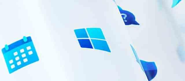 Windows-Logo2020-2.jpg