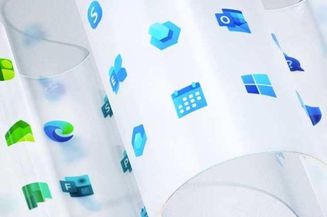 Windows-Logo2020-3.jpg