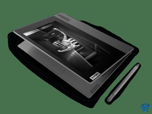 LenovoThinkBookPlus-3.png