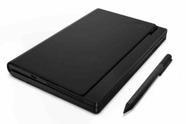 LenovoThinkPadX1Fold-3