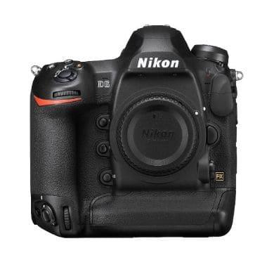 NikonD6-
