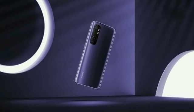 XiaomiMiNote10Lite-2