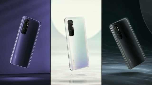 XiaomiMiNote10Lite-3