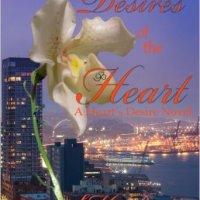 Heart's Desires Novels by S.H. Pratt Reviewed