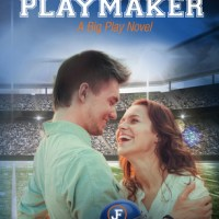 The Playmaker by Jordan Ford Reviewed