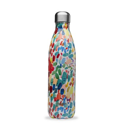 Bouteille Arty Qwetch 750ml
