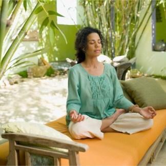 Méditation & zen