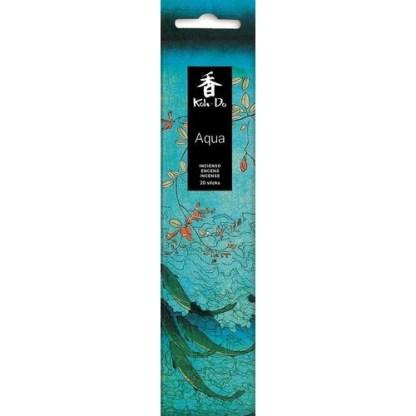 Encens Koh Do Aqua