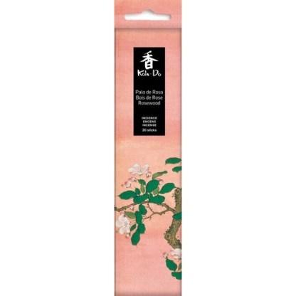 Encens Koh Do Bois de rose