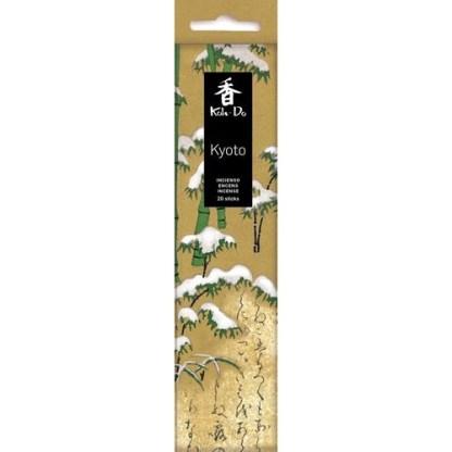 Encens Koh Do Kyoto