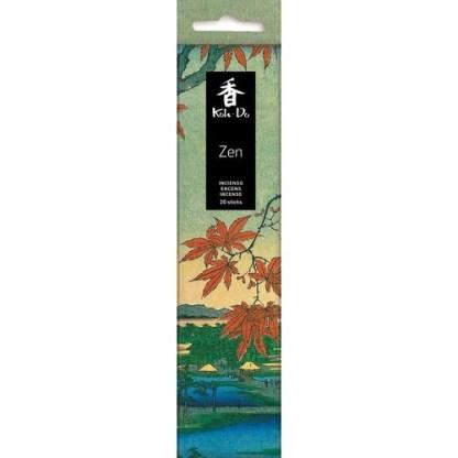 Encens Koh Do Zen