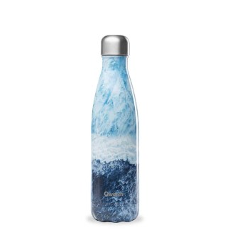 Bouteille Ocean lover 500ml