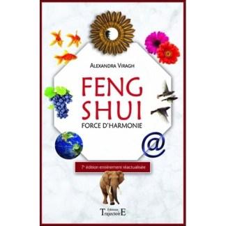 Feng shui Force d'harmonie