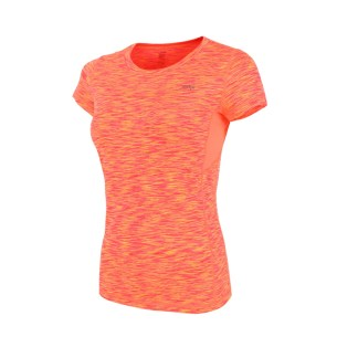 T-shirt Manolee SiRun