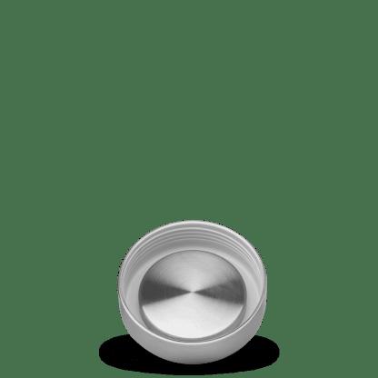 Boîte repas et soupe isotherme Qwetch bouchon