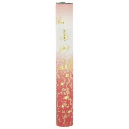 Encens en rouleau Koh Takasago Hana Nippon Kodo