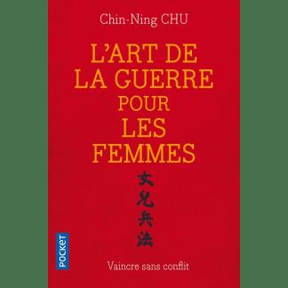 L'art de la guerre pour les femmes