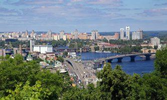 В столице полномочия ГАСК перейдут КГГА