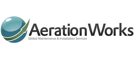 Aeration Works Division