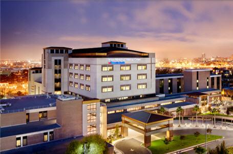 White Memorial Medical Center Receives Distinguished Star ...