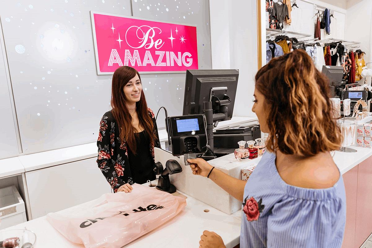 Image result for charlotte russe