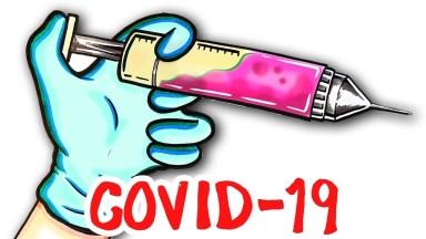 Где вакцина против коронавируса? Vert dider AsapSCIENCE коронавирус вакцина пандемия