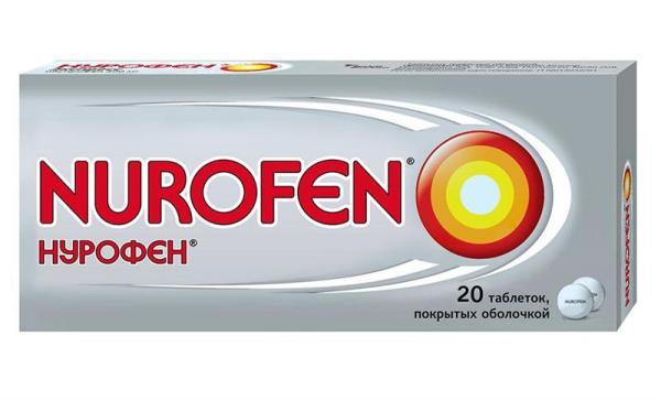 pierderea de grăsime ibuprofen