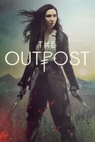 The Outpost Serie Completa Online