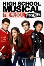 High School Musical The Musical Serie Completa Online