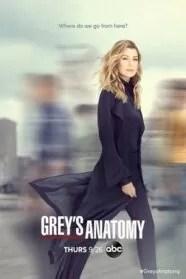 Greys Anatomy 16x01 HD Online Temporada 16 Capitulo 1