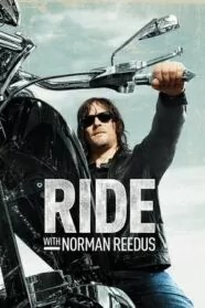 Ride with Norman Reedus Serie Completa