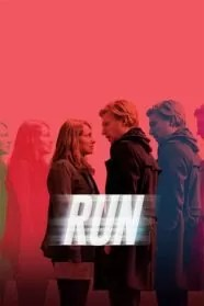 RUN 1x07 HD Online Temporada 1 Episodio 7
