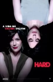 Hard 1x02 HD Online Temporada 1 Episodio 2