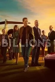 Billions 5x04 HD Online Temporada 5 Episodio 4