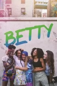 Betty 1x05 HD Online Temporada 1 Episodio 5