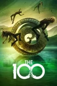 The 100 7x02 HD Online Temporada 7 Episodio 2