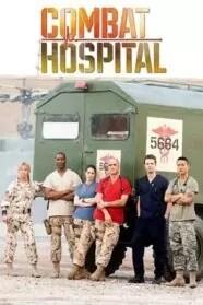 Combat Hospital 1×02 HD Online Temporada 1 Episodio 2