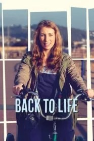 Back to Life 1×02 HD Online Temporada 1 Episodio 2