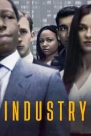 Industry 1×03 HD Online Temporada 1 Episodio 3